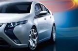 Opel Ampera e gata de salon!5687