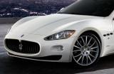 Inocenta inselatoare - Maserati GranTurismo S Automatic!5669