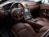 Inocenta inselatoare - Maserati GranTurismo S Automatic!5666