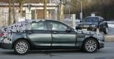 BMW Seria 5 GT a fost vazut din nou la Munchen!5663