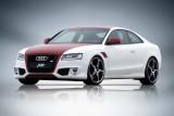 ABT Sportsline modifica inca un Audi!5652
