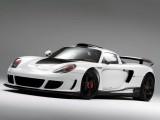 Gemballa vine cu un nou Porsche modificat la Geneva!5647