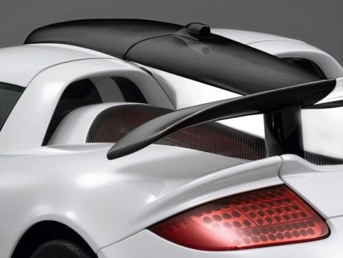 Gemballa vine cu un nou Porsche modificat la Geneva!5650
