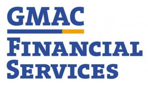 Criza financiara - Un mit pentru CEO-ul GMAC5645