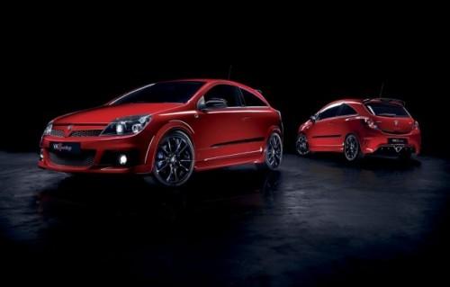 Vauxhall - Comemorand un sezon glorios!5643