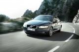 Eleganta si rafinament - Volvo S80!5630
