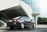Eleganta si rafinament - Volvo S80!5627