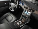 Eleganta si rafinament - Volvo S80!5629