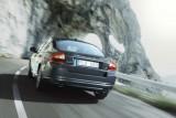 Eleganta si rafinament - Volvo S80!5633