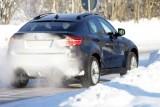 BMW X6 M la teste in zapada!5624