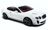 Cel mai rapid Bentley din istorie a fost dezvelit oficial!5612