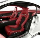 Cel mai rapid Bentley din istorie a fost dezvelit oficial!5619