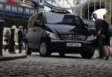 Mercedes-Benz Vito, noile taxiuri londoneze5606