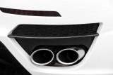 Lumma a realizat un kit de caroserie pentru BMW X6!5604