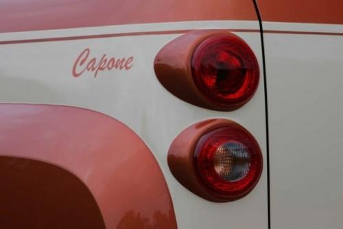 Al Capone reinventat!5595