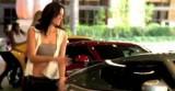 Raiul pe pamant - Trei femei frumoase si o masina foarte rapida!5589
