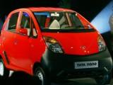 Cea mai ieftina masina din lume, de vanzare incepand cu aprilie5587
