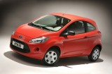 Noile modele Ford Fiesta si Ford Ka sunt diponibile din martie in Romania5582