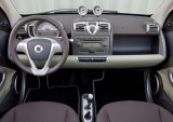 O jucarie destinata femeilor - Smart ForTwo edition limited three5572