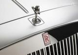 2009 Rolls Royce 200EX5555