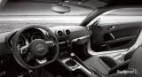 2010 Audi TT-RS5550