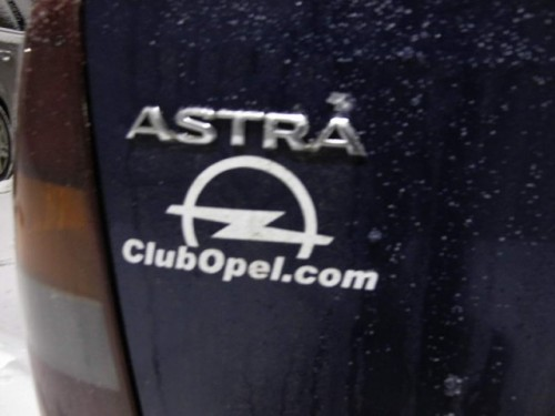 Brasov Opel Fest 20095544