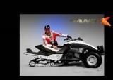 O masina, o motocicleta sau o jucarie complexa ?5532