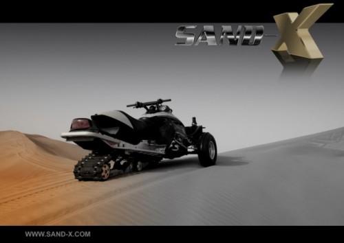 O masina, o motocicleta sau o jucarie complexa ?5536