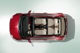 Grupului Fiat - premiere mondiale la Geneva5523