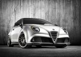 Grupului Fiat - premiere mondiale la Geneva5524