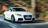 Imagini oficiale noi cu Audi TT RS!5513