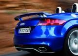 Imagini oficiale noi cu Audi TT RS!5514