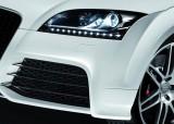 Imagini oficiale noi cu Audi TT RS!5511