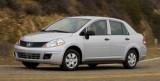 Nissan emigreaza!5476