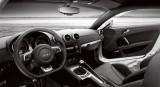 Audi TT RS prezentat oficial!5471