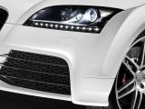 Audi TT RS prezentat oficial!5474