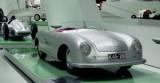 O vizita la Muzeul Porsche. Doritori ?5467