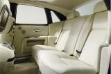 Stafia argintie - Rolls-Royce 200EX Concept!5461