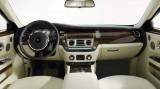 Stafia argintie - Rolls-Royce 200EX Concept!5459