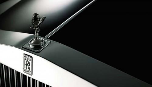 Stafia argintie - Rolls-Royce 200EX Concept!5465