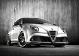 Te da pe spate! - Alfa Romeo MiTo GTA!5450