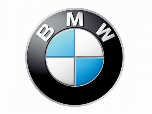 BMW prezinta limuzina Seria 7 Individual la Geneva5399