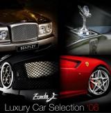 Romanii iubesc masinile de lux5387