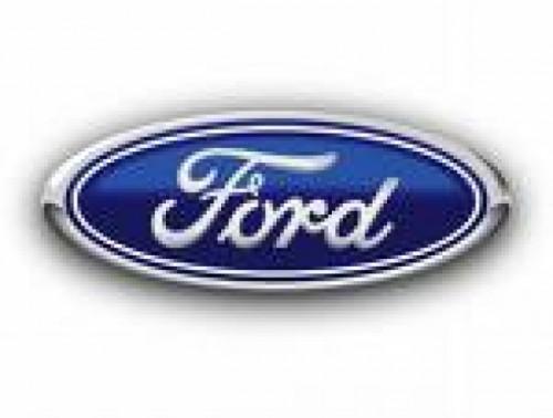Ford va investi 1,2 mld. euro pentru proiectul din Craiova si a cerut BEI jumatate din suma5385