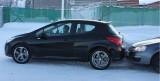 Peugeot 308 Sport spionat!5381