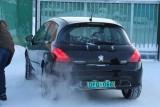 Peugeot 308 Sport spionat!5382