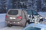 Imagini spion cu Chevrolet Tacuma!5364