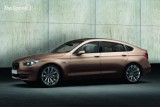 BMW Concept 5 Series Gran Turismo5356