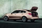 BMW Concept 5 Series Gran Turismo5359