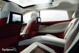 BMW Concept 5 Series Gran Turismo5362